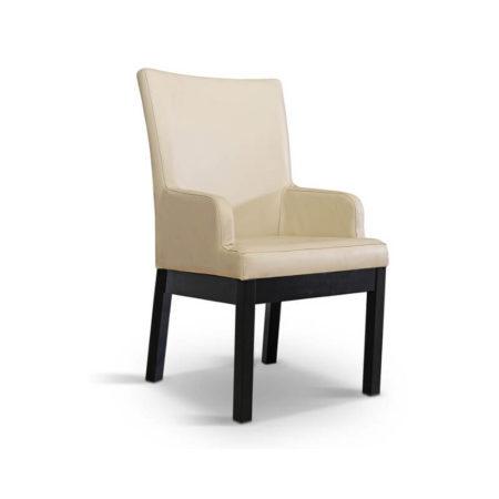 Krzesło Modtro zdjęcie nr 1