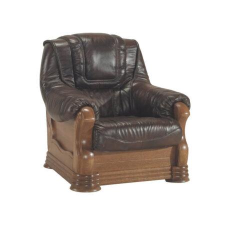 Fotel Aneta II zdjęcie nr 1