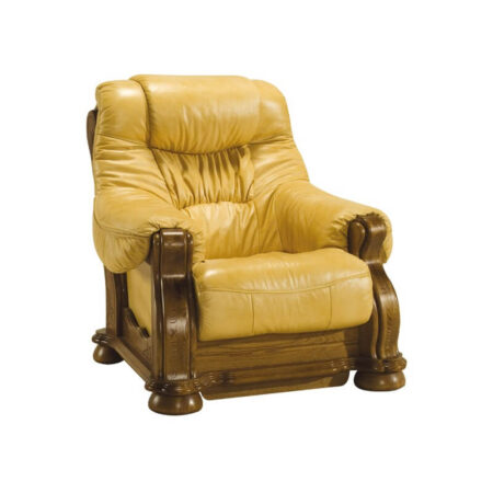 Fotel Cezar I zdjęcie nr 1
