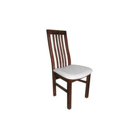 Krzesło Capri zdjęcie nr 1