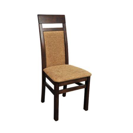 Krzesło Domino zdjęcie nr 1