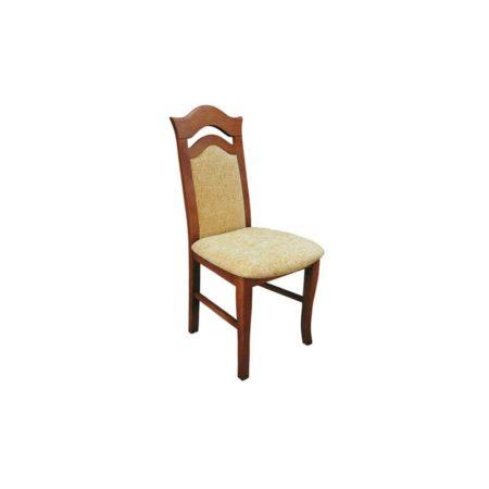 Krzesło Enzo zdjęcie nr 1