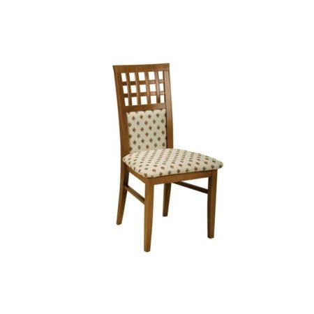 Krzesło Kratka zdjęcie nr 1
