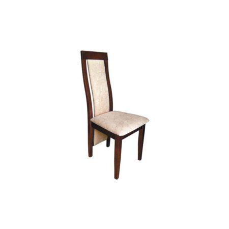 Krzesło Lido zdjęcie nr 1
