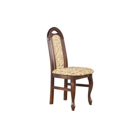 Krzesło Ludwik zdjęcie nr 1
