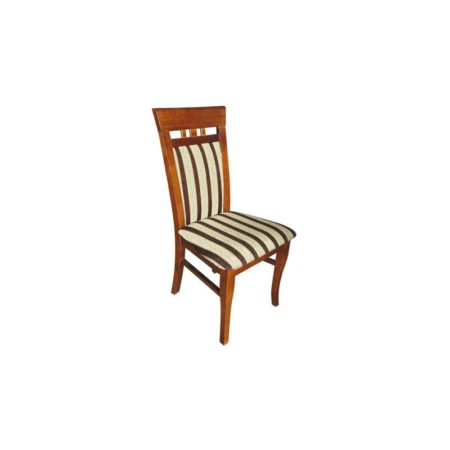 Krzesło Luna zdjęcie nr 1