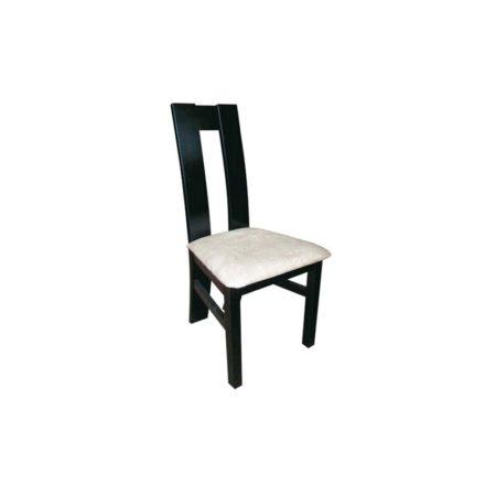 Krzesło Milano zdjęcie nr 1