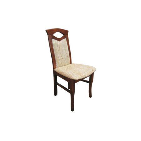 Krzesło Omar zdjęcie nr 1