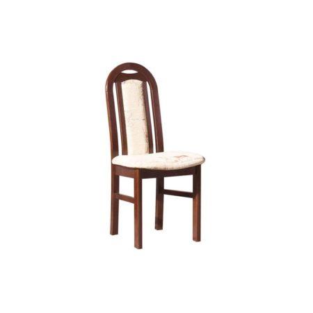 Krzesło Owalne zdjęcie nr 1