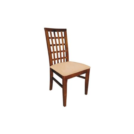 Krzesło Parma zdjęcie nr 1