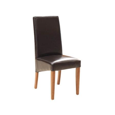 Krzesło Tomi zdjęcie nr 1