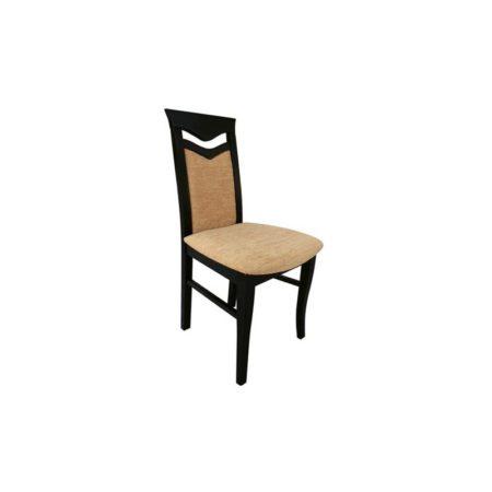 Krzesło Venezia zdjęcie nr 1