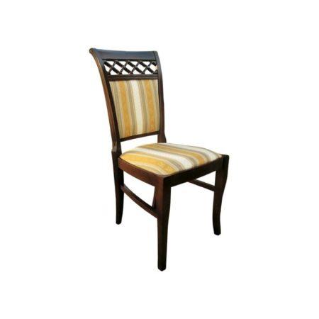 Krzesło Venus zdjęcie nr 1