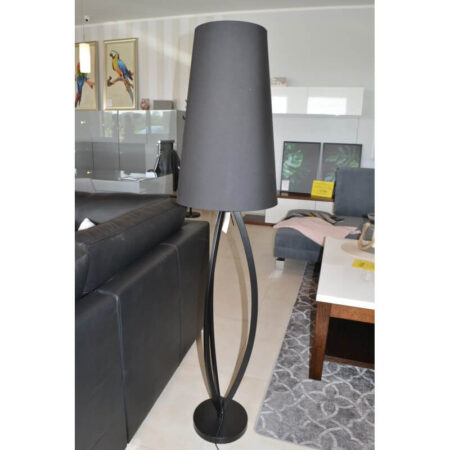 Lampa Lorita zdjęcie numer 1